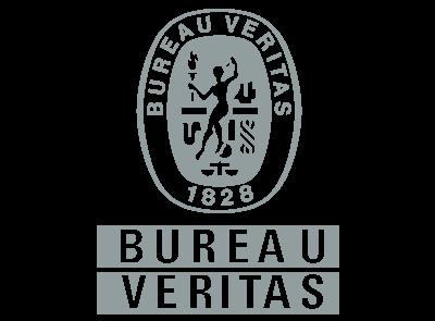 Certificaciones Bureau Veritas - Agencia Digital Colombia Indexcol