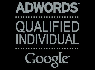 Certificación Google Adwords - Agencia Digital Colombia Indexcol