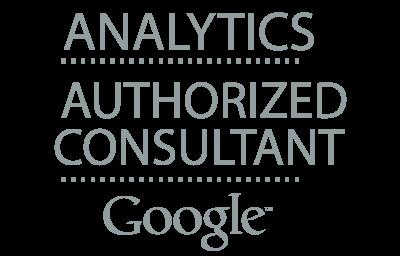 Certificación Google Analytics - Agencia Digital Colombia Indexcol