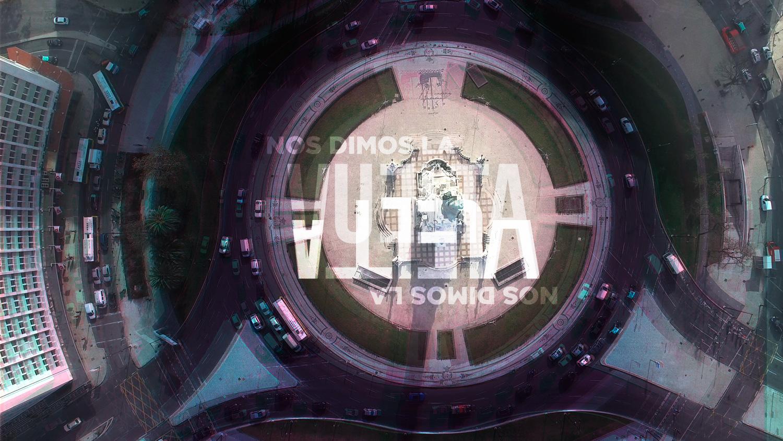Nos Dimos La Vuelta - Agencia Digital Colombia Indexcol