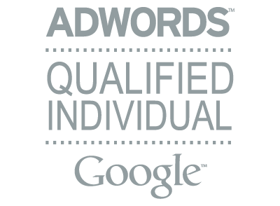 Certificación Google Adwords - Agencia Digital Colombia Indexcol