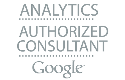 Certificación Google Analytics - Agencia Digital Colombia Indexcol