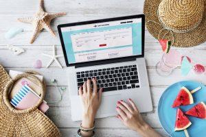 Semana Santa: 5 consejos para el éxito de su e-commerce