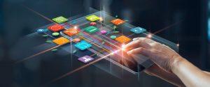Aumentar la fuerza de ventas online