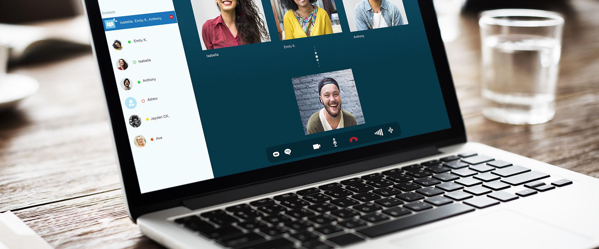 La gestión de clientes en la era digital