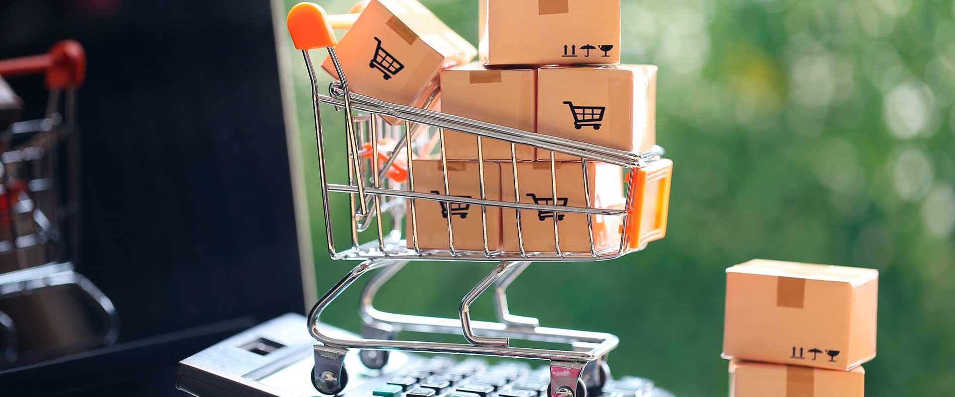 Aumente el cierre de ventas de su equipo comercial a través de la gestión de leads
