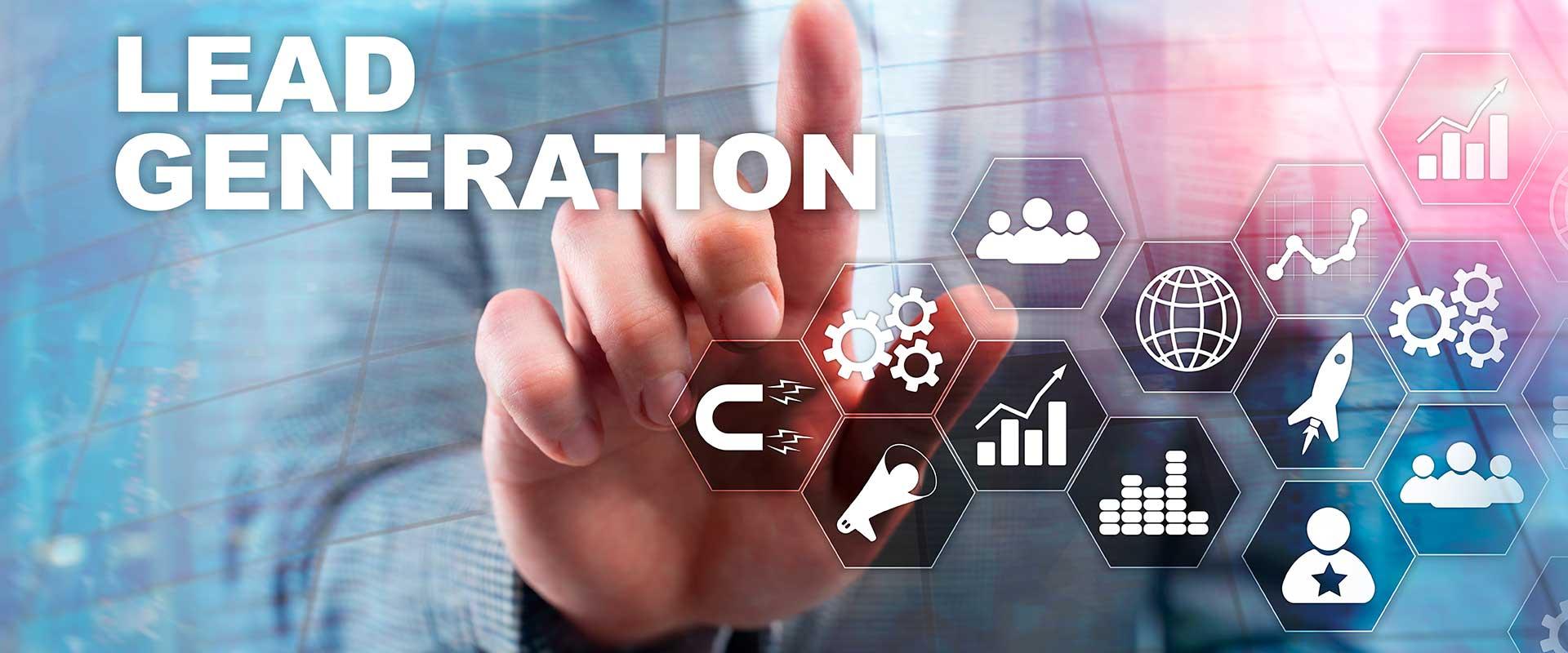 Qué es Lead Management y cómo aplicarlo dentro de su empresa