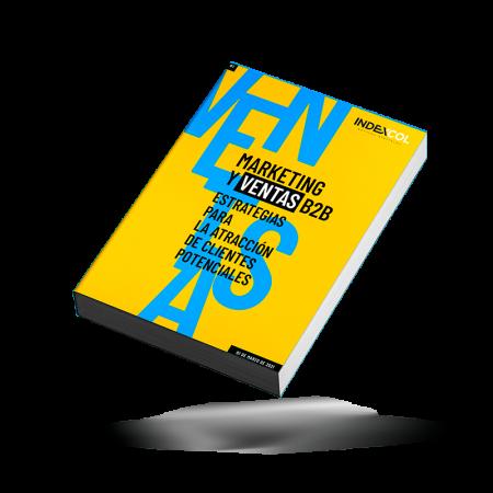E-book Vol 1